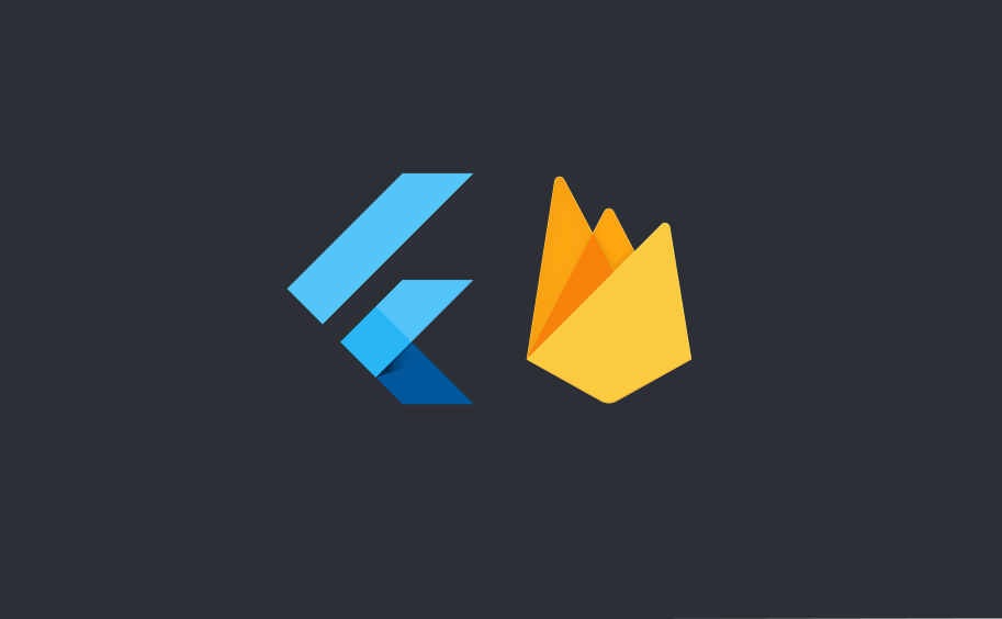 Implementing Firebase GitHub Authentication in Flutter