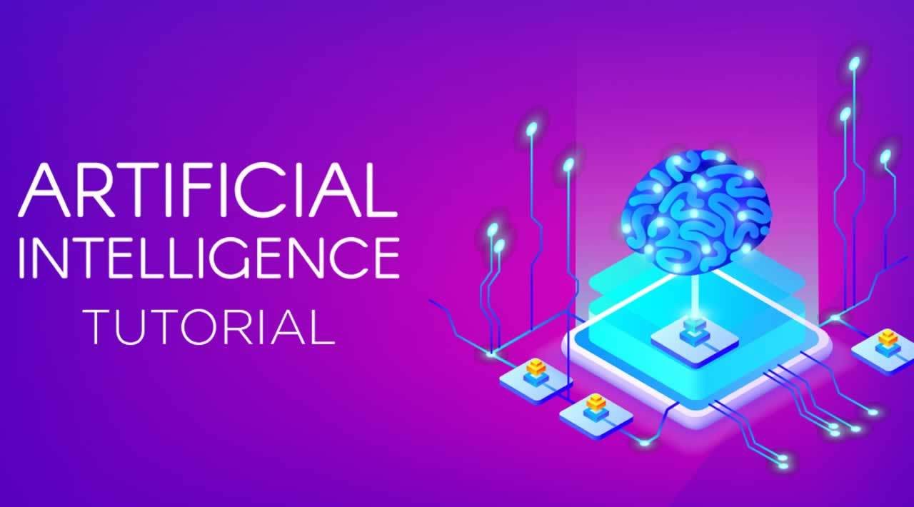 What is AI? Artificial Intelligence Tutorial for Beginners