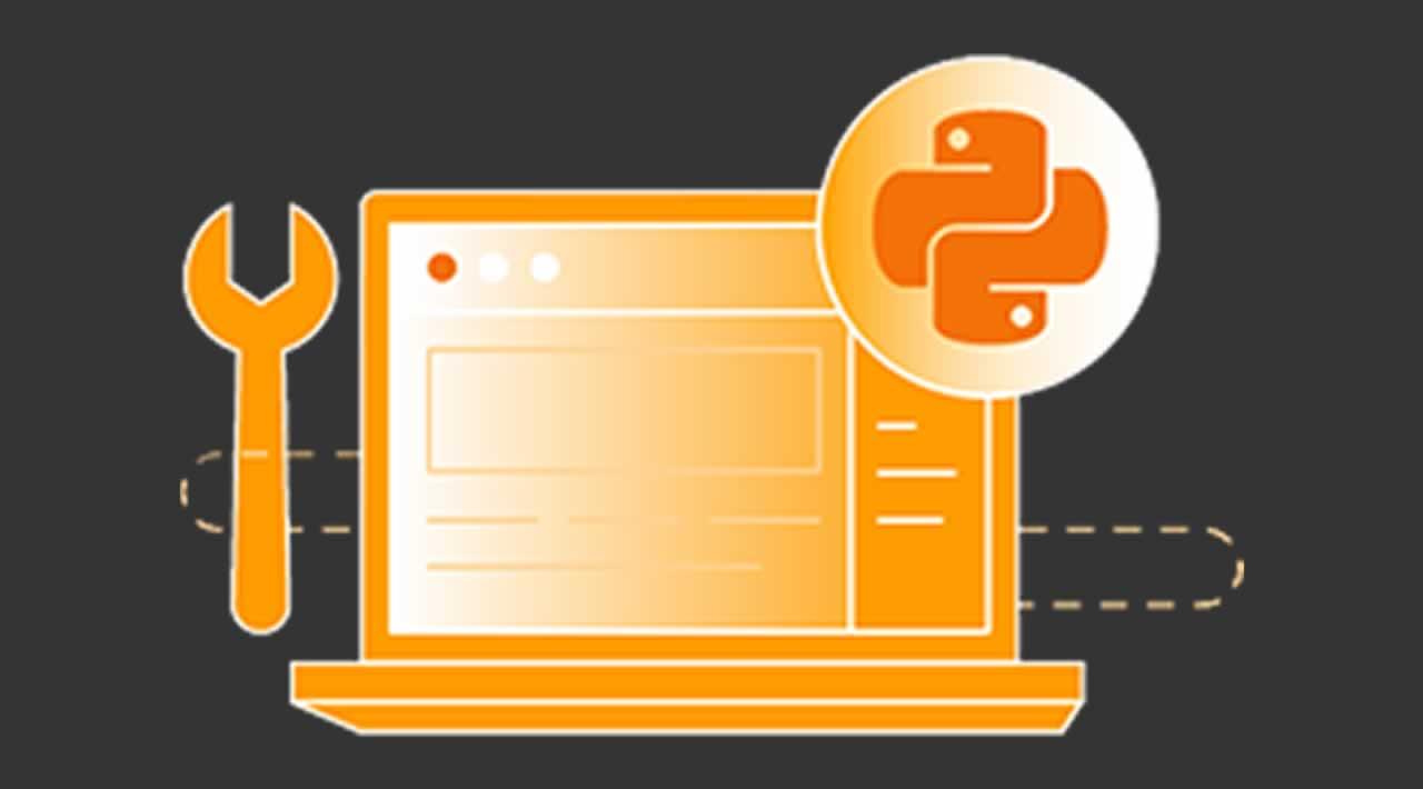 Deploying a Python Web App on AWS