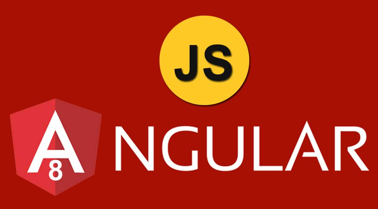 How to Use External and Custom JavaScript in Angular 8|7