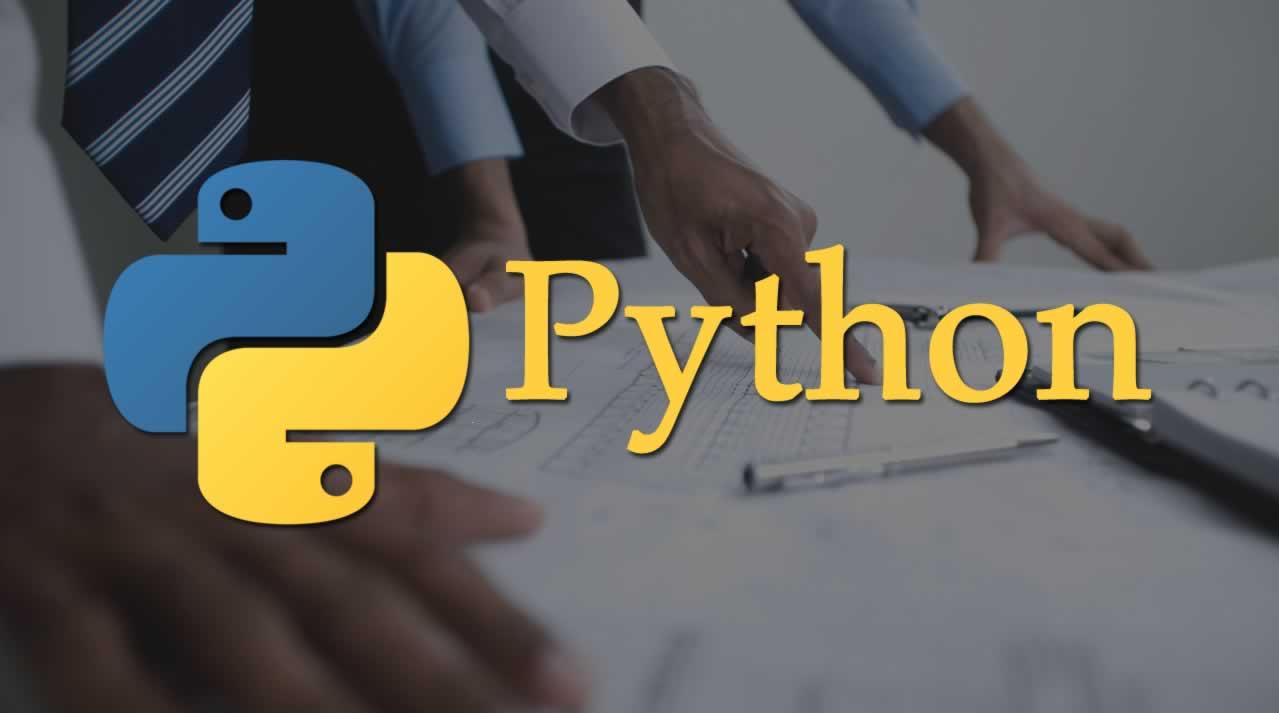 Using Python and MySQL in the ETL Process