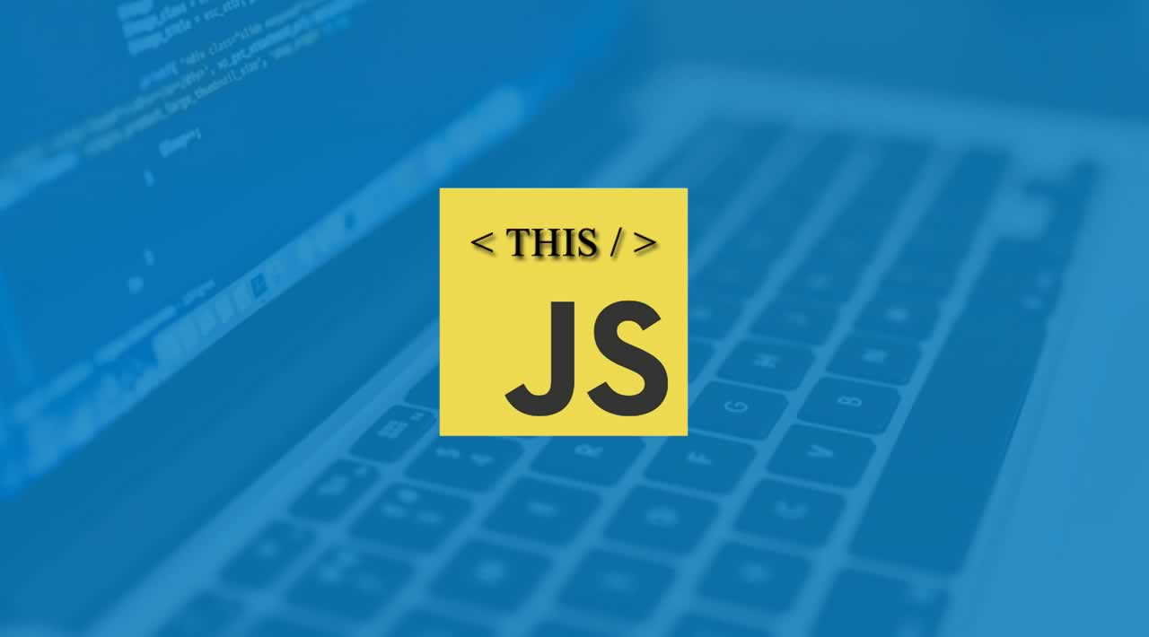 """What is """"this"""" in JavaScript?"""