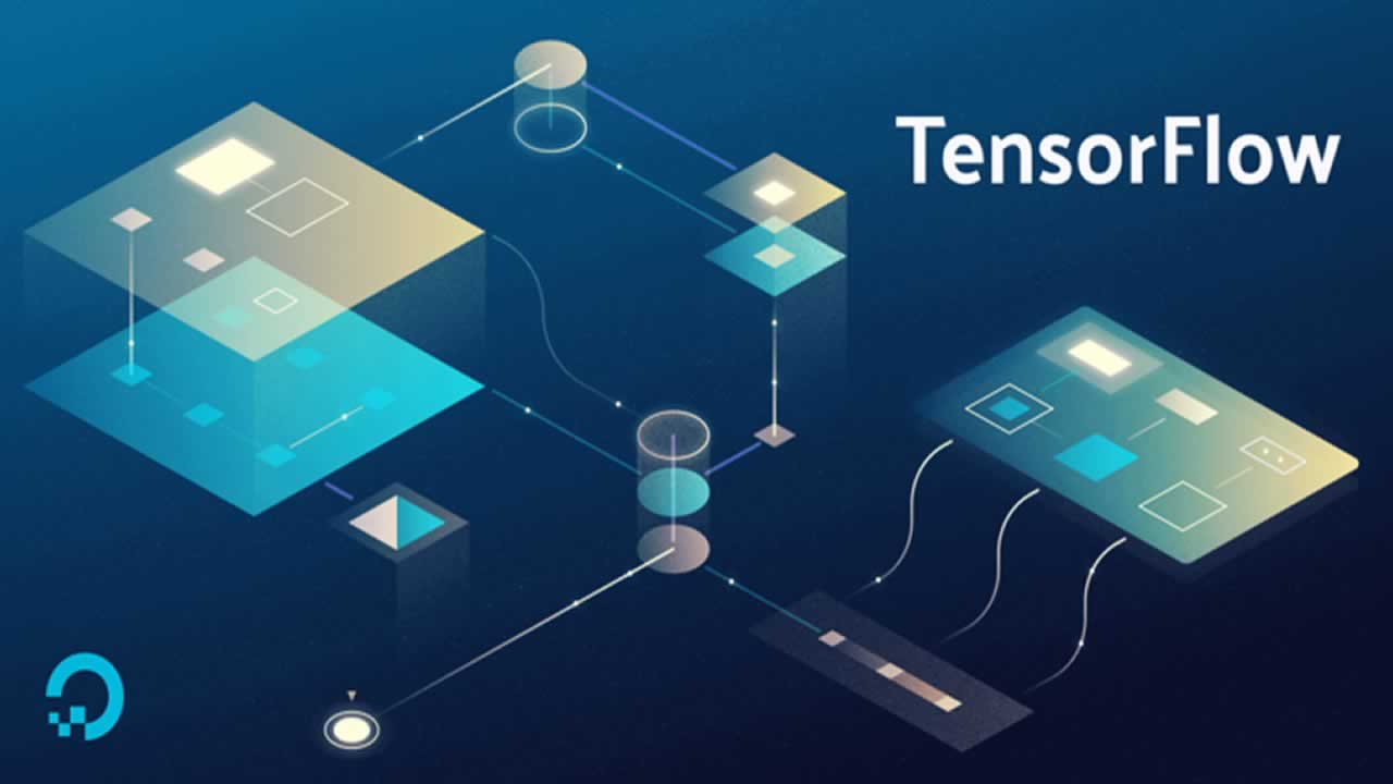 How To Build a Deep Learning Model to Predict Employee Retention Using Keras and TensorFlow