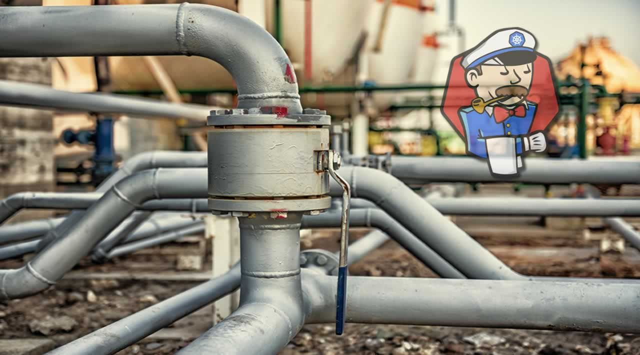 How to manage Continuous Integration pipelines with Jenkins