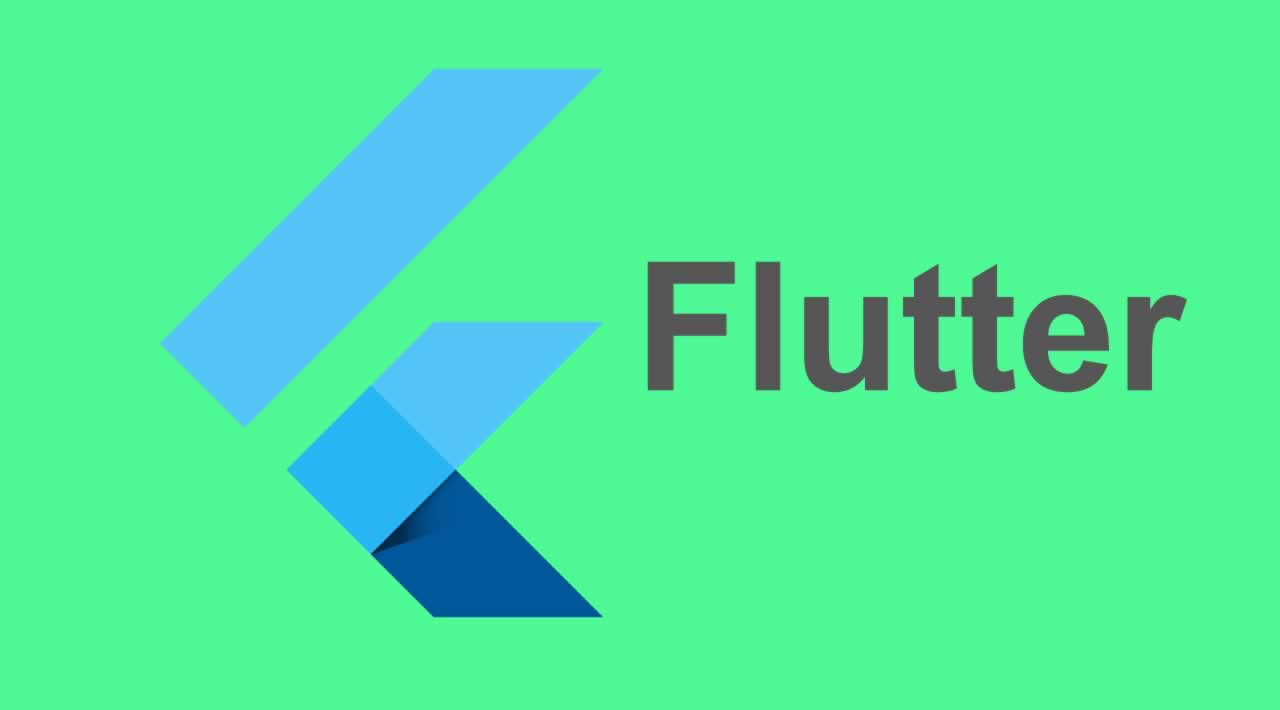 How to handle permission requests in Flutter