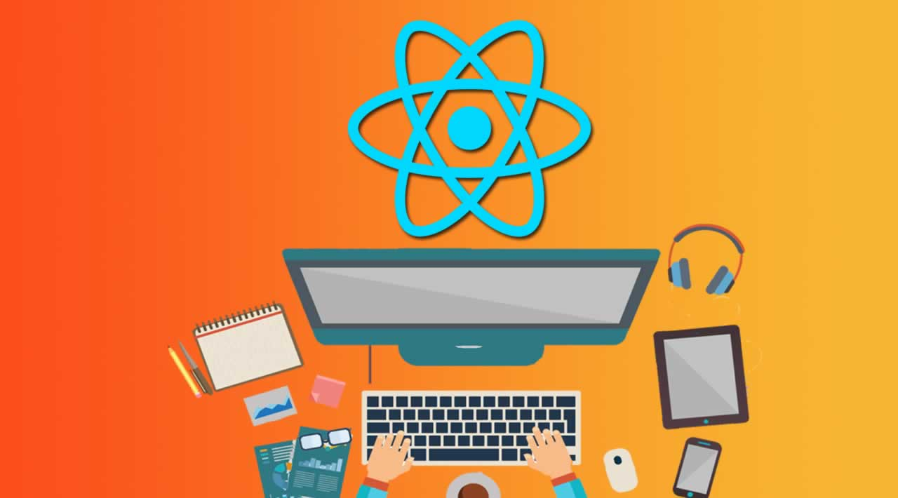 6 ways to Build a React web application for Developers