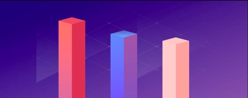 Building an Open Source Mixpanel Alternative. Part 2: Conversion Funnels