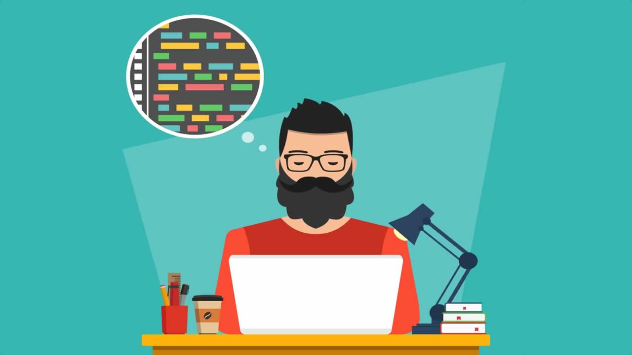 Top 10 Essential Tools Every Java Developers Should Know