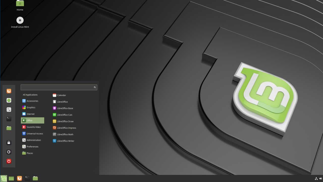 How To Install Apache On Linux Mint 19