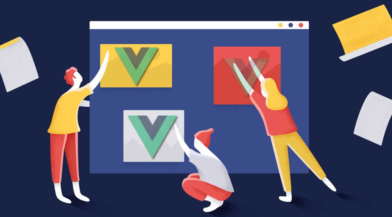 Optimize the Performance of a Vue App with Async Components