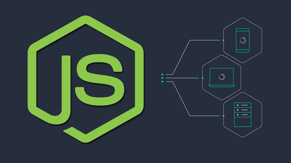 Node.js file streams explained!