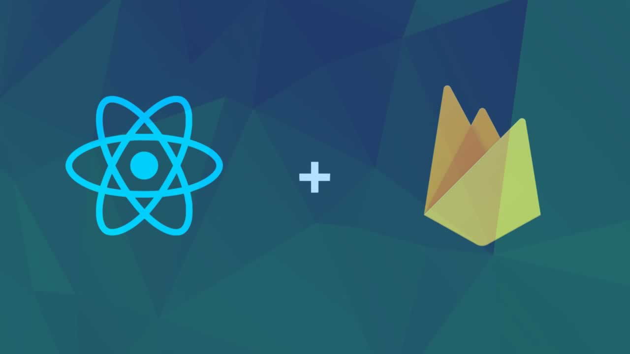 Firebase as simple database to React app