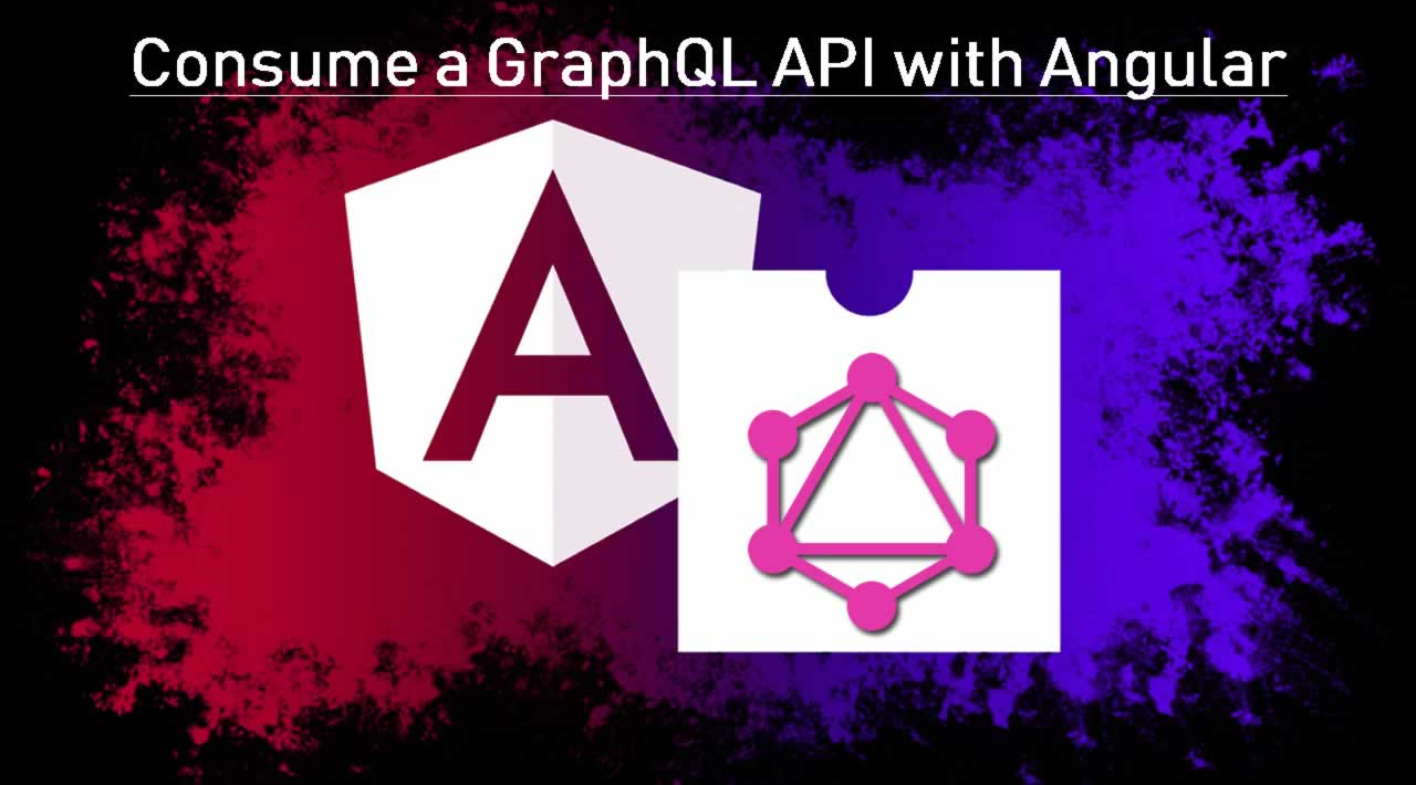 How to Consume a GraphQL API with Angular