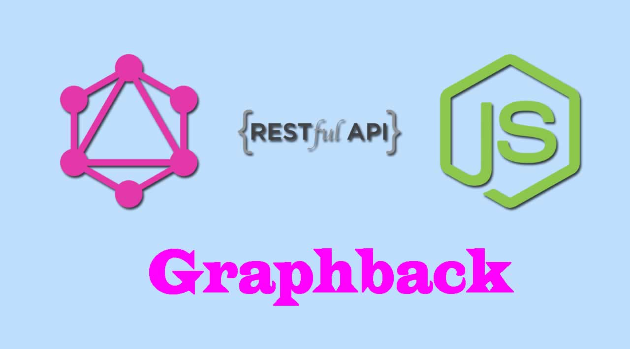 Learn full about Crash course on REST, GraphQL and Graphback