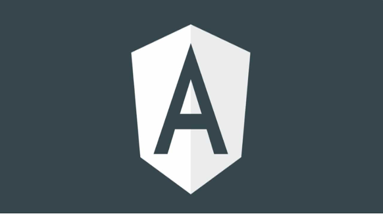Adding release toggles to an Angular app - the easy way