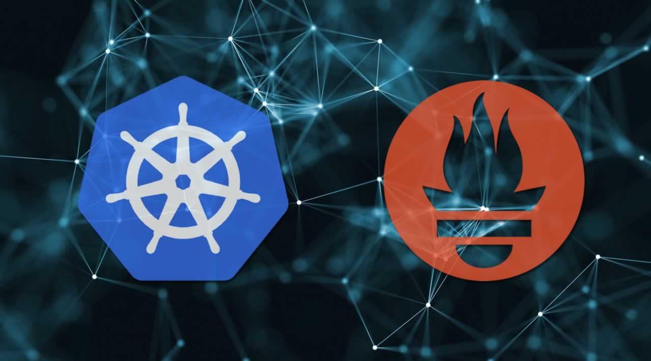 Getting started with Kubernetes and Prometheus