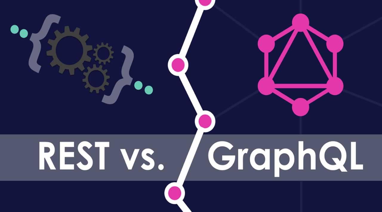 GraphQL vs. REST: What's Best for Web Content Management