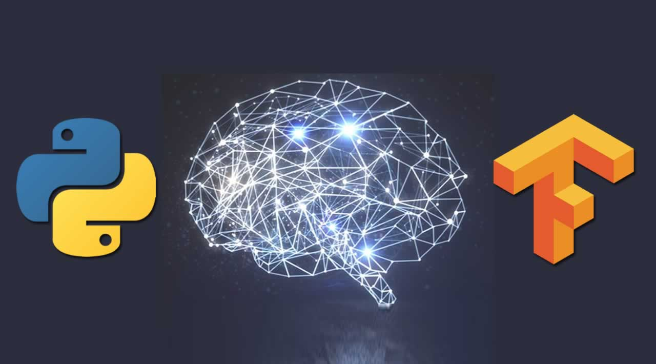 Introduction to the Python Deep Learning Library TensorFlow for Beginners