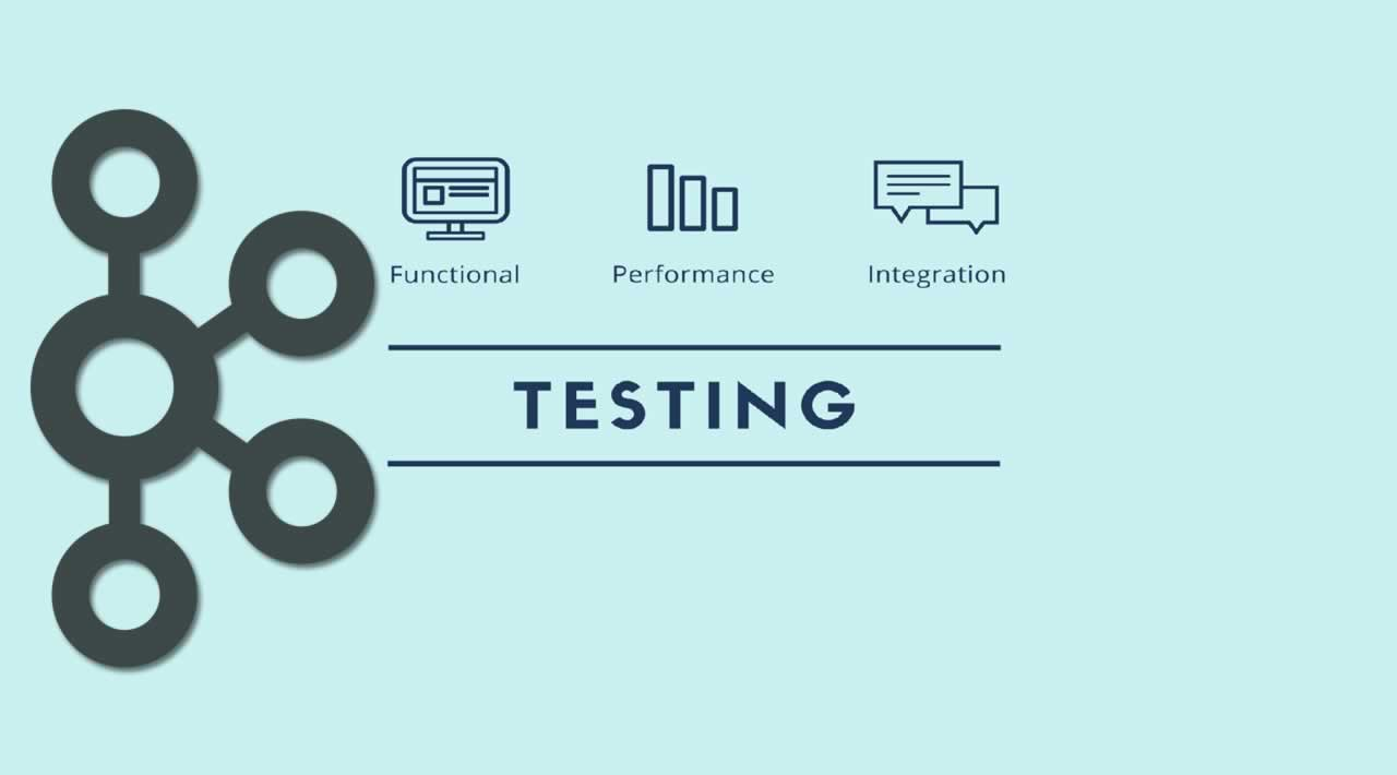 A Quick and Practical Example of Kafka Testing