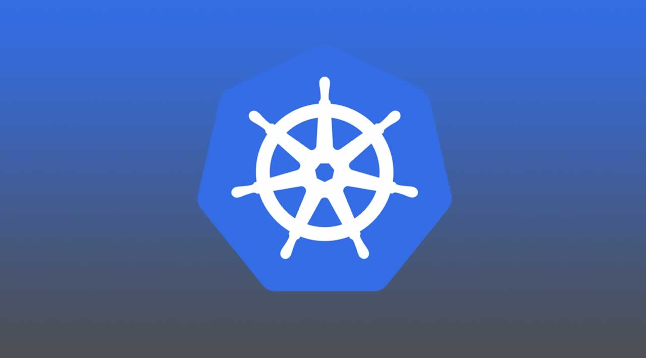 Top 10 Basic Facts About Kubernetes That You Didn't Know