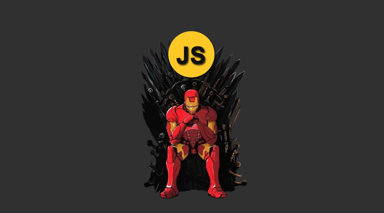 Practical Ways to Write Better JavaScript