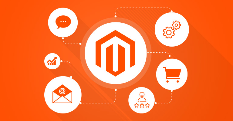 Top 5 Must Have Magento 2 Extensions for Advanced E-commerce Store