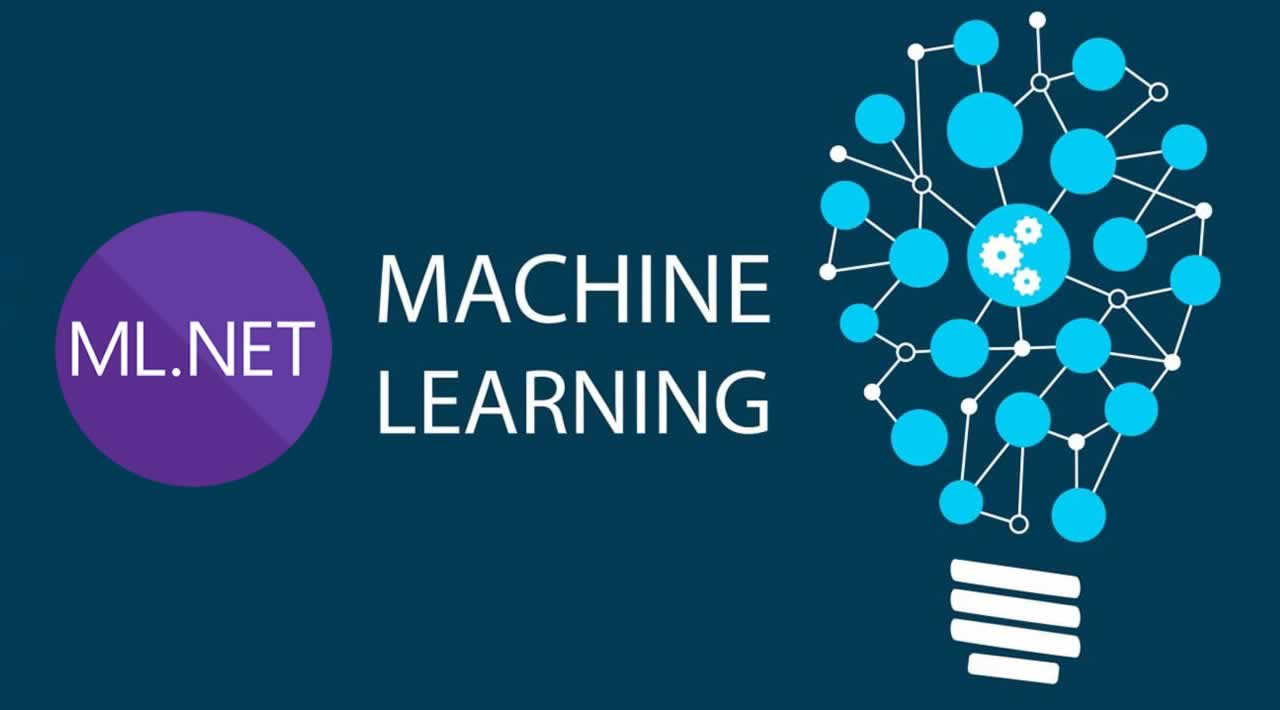 The Complete Guide to Machine Learning with ML.NET