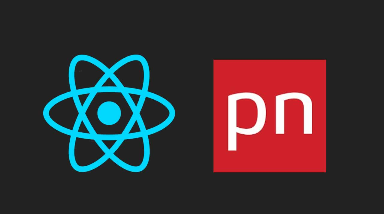 Real-time Location Tracking with PubNub React Native