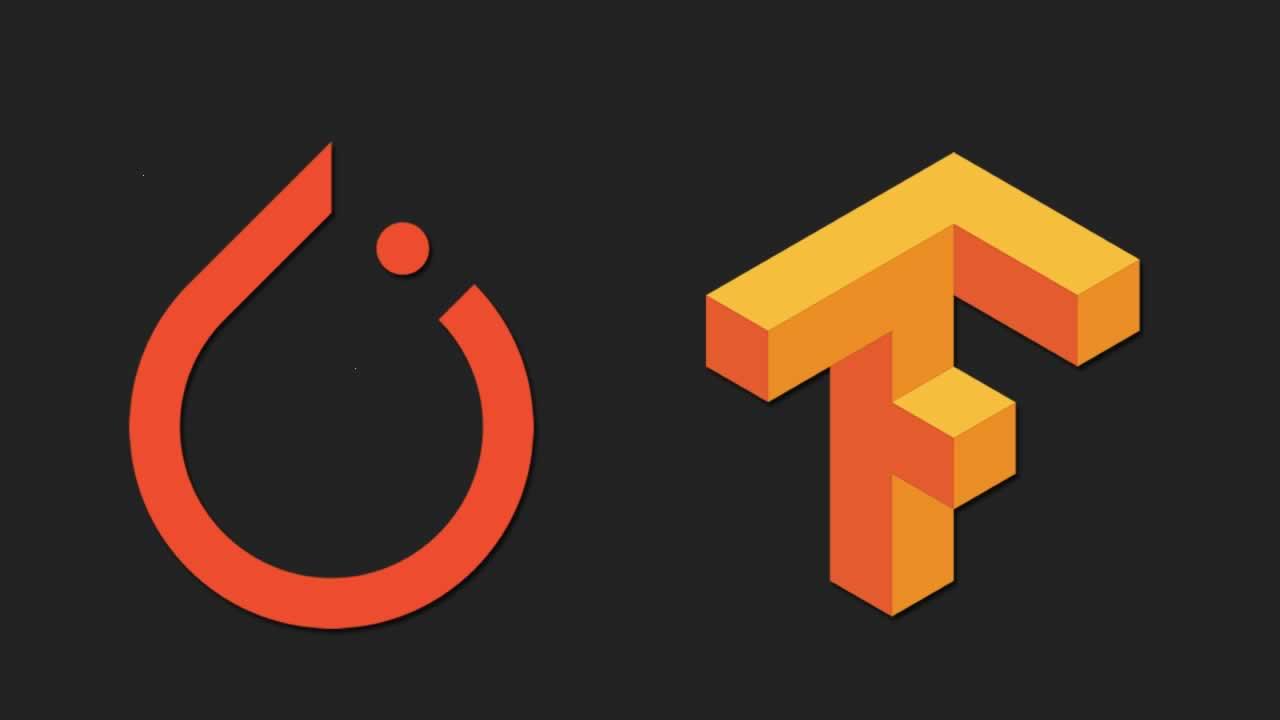 PyTorch vs TensorFlow: Which Framework Is Best?