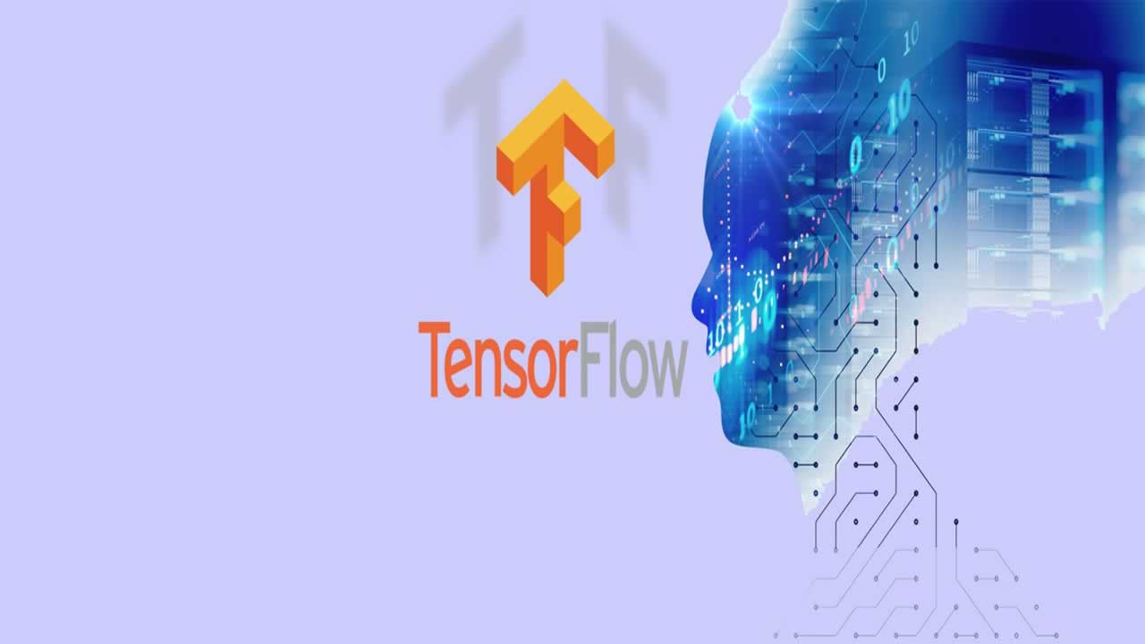 Machine Learning – Building a Pet Detector in 30 minutes using Tensorflow
