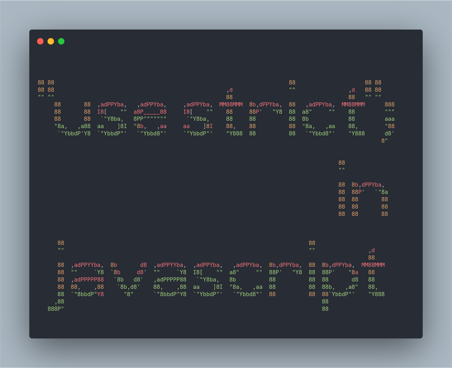 """""""use strict""""; in javascript"""