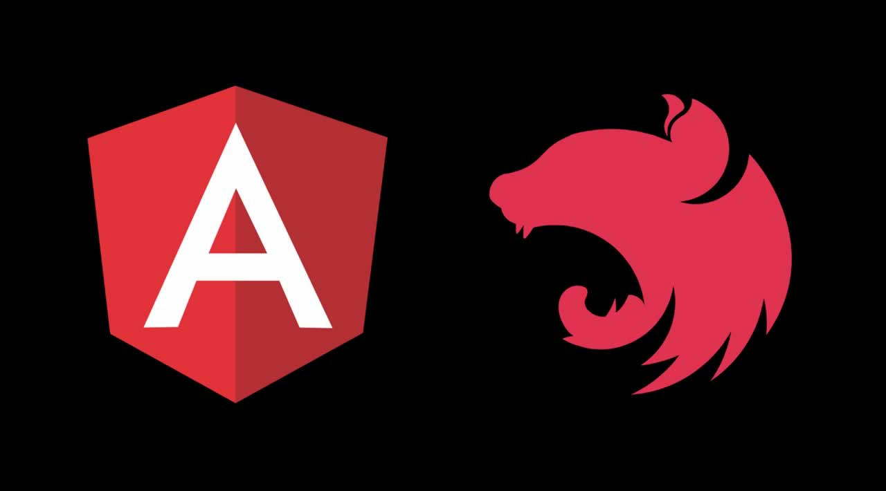 Introduction to Nest.js for Angular Developers