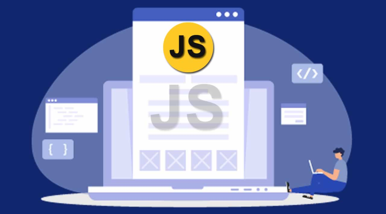 Elm's Remote Data Type in Javascript