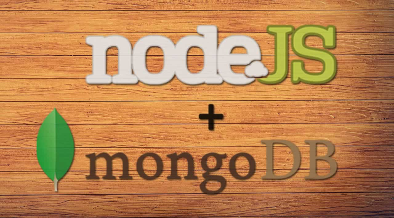 MongoDB Connection Initialization – Node.js API with TDD Tutorial