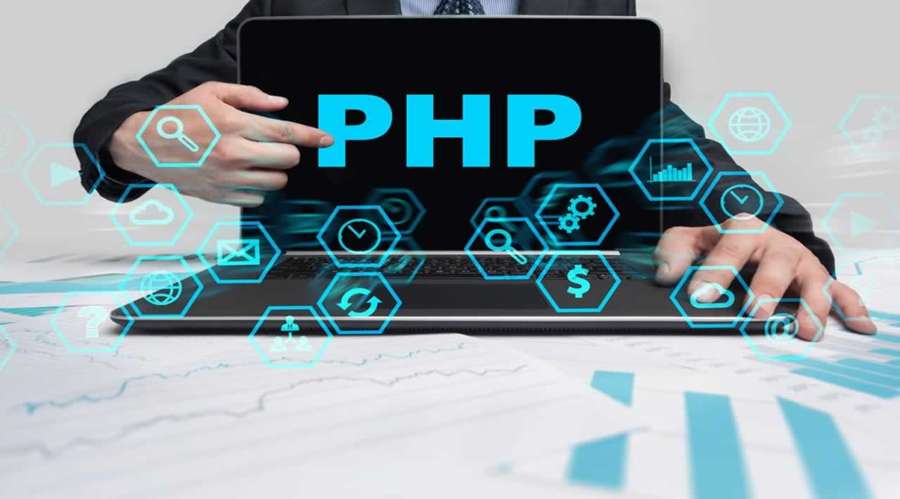 PHP Language for Beginners with Examples