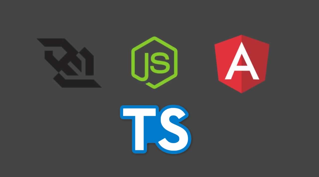 Real Time Apps with TypeScript: Integrating Web Sockets, Node & Angular