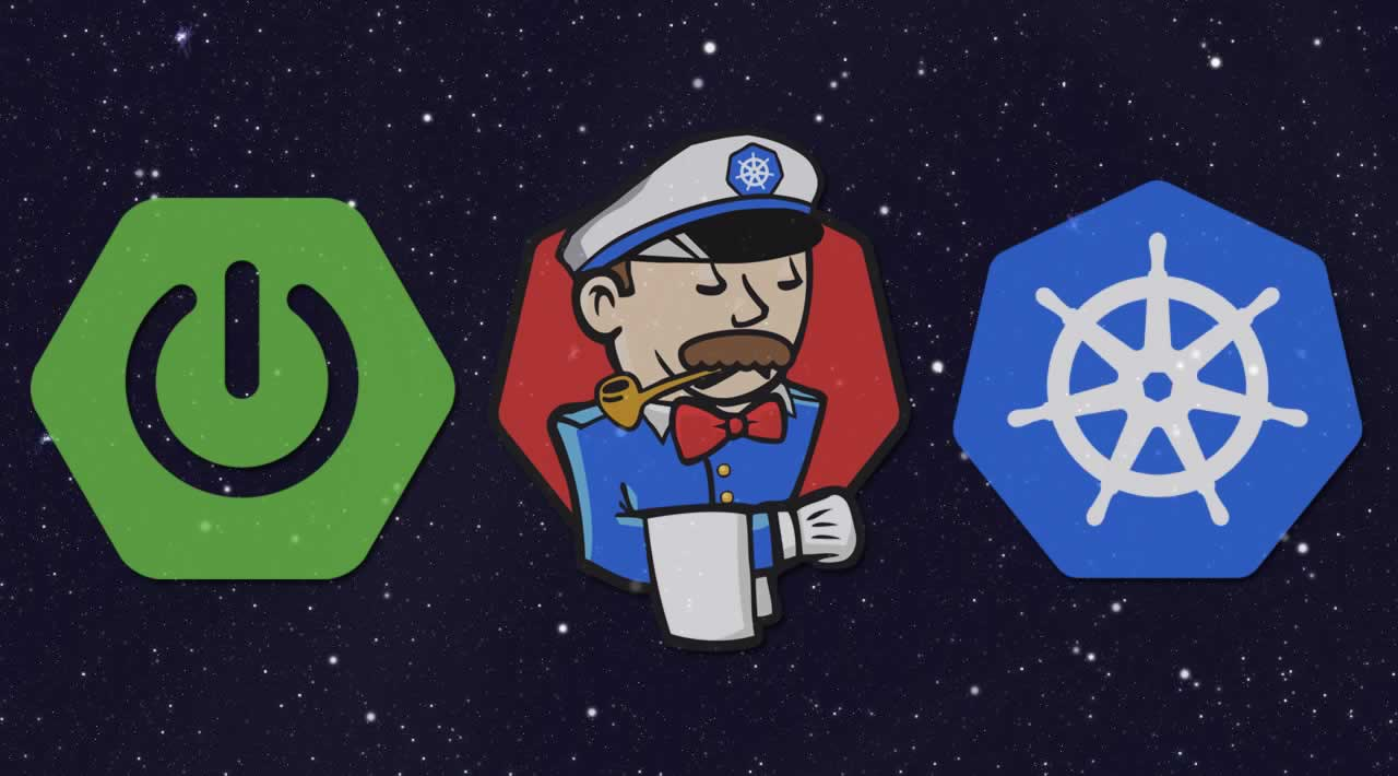 Add CI/CD to Your Spring Boot App with Jenkins X and Kubernetes