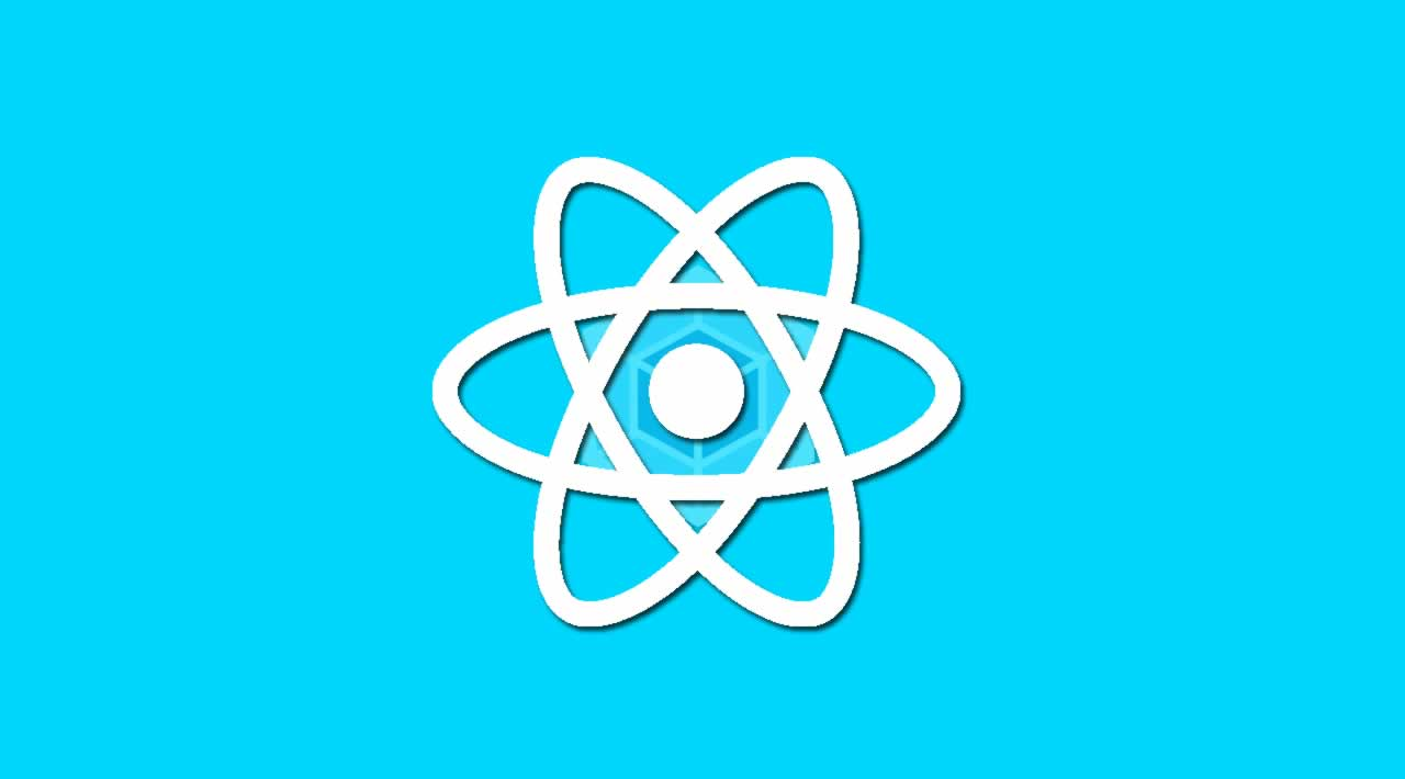 URLs and Webpack in Reactjs