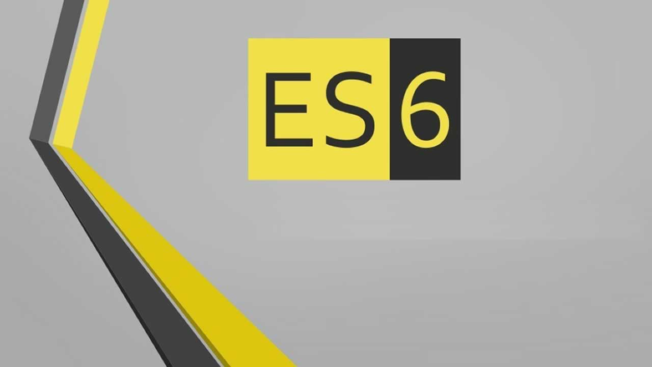 5 Javascript (ES6+) features that you should be using in 2019
