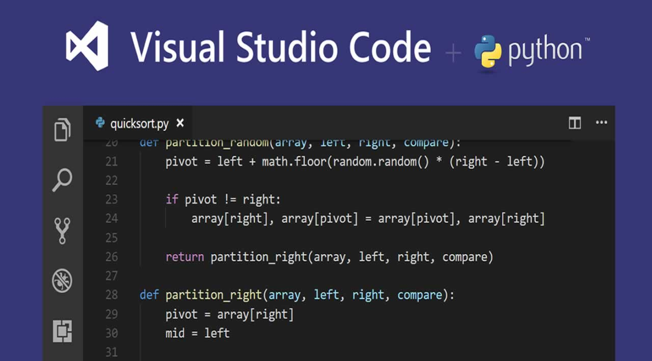 Create and deploy Python source code to Azure Functions