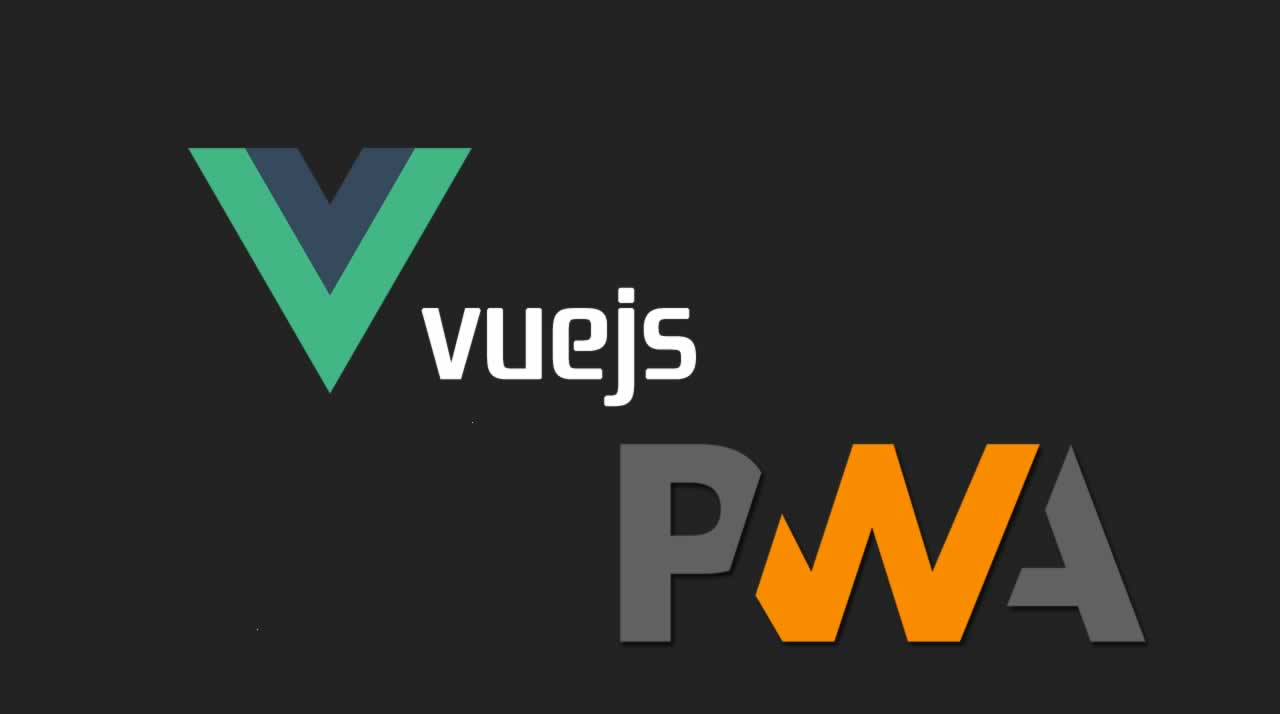 How to turn your Vue Web App into a PWA!