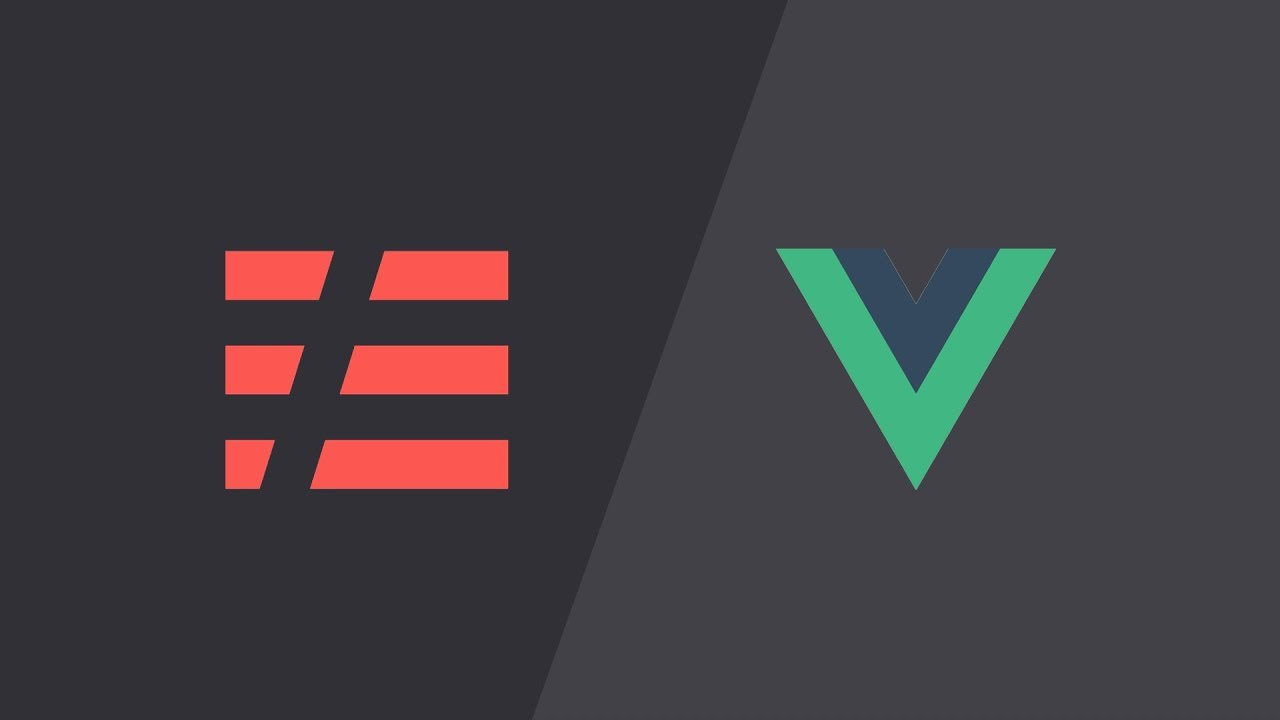 Going Serverless with Vue.js