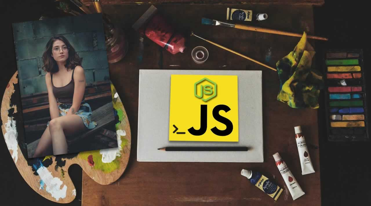 How to build a JavaScript Command Line Interface (CLI) with Node.js