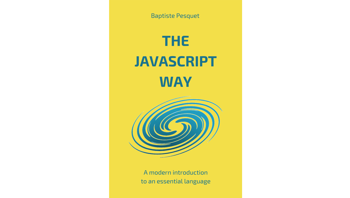 70 Free JavaScript Books