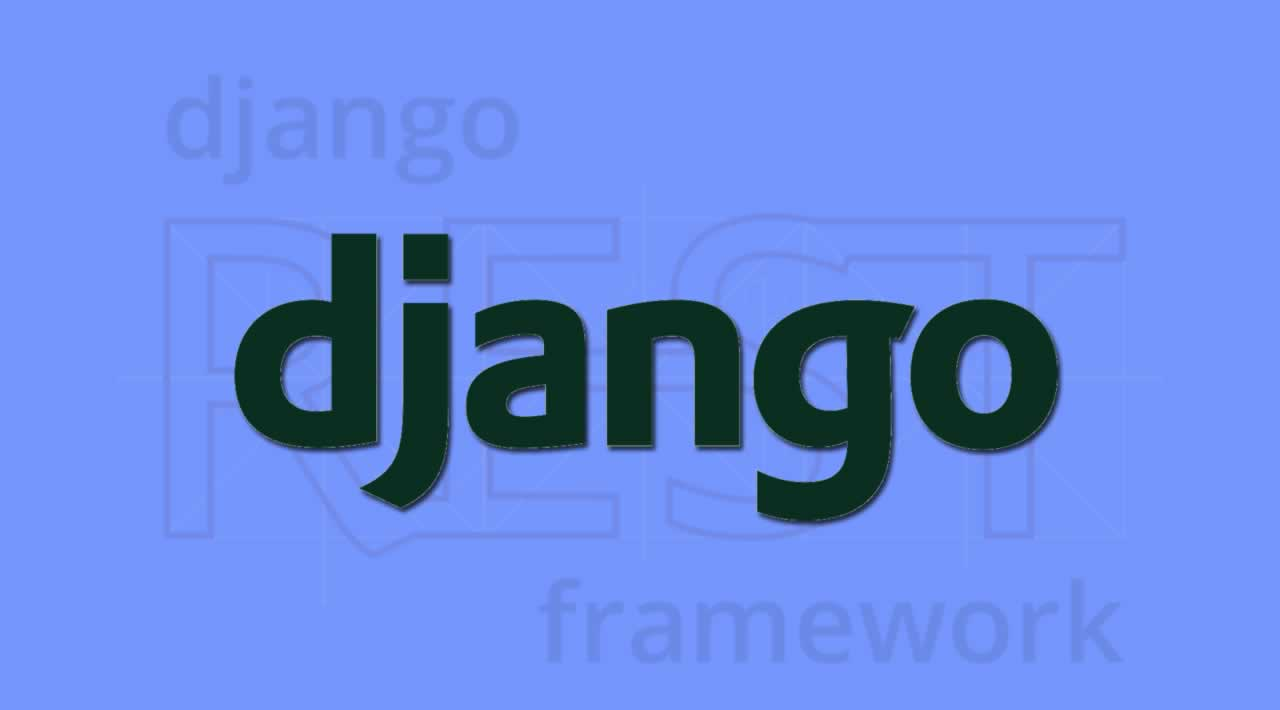Using Django DRF JWT Authentication with Django Channels