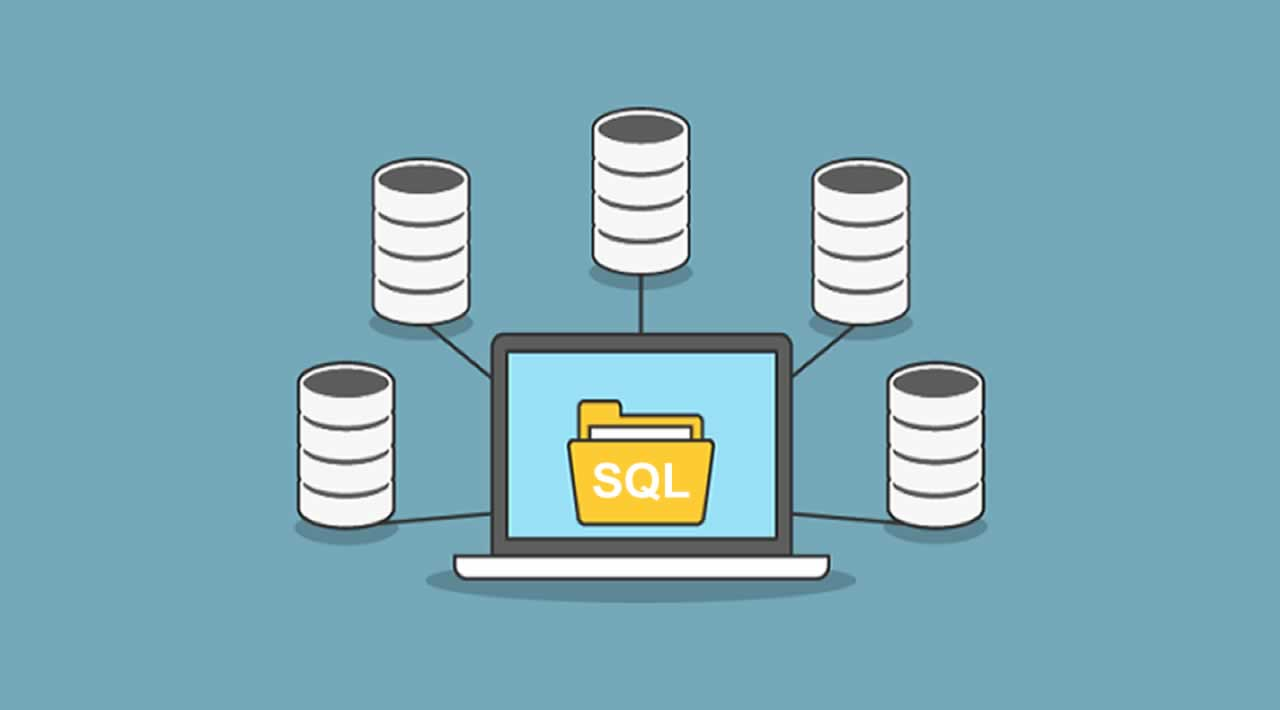 SQL Database Performance Tuning for Developers