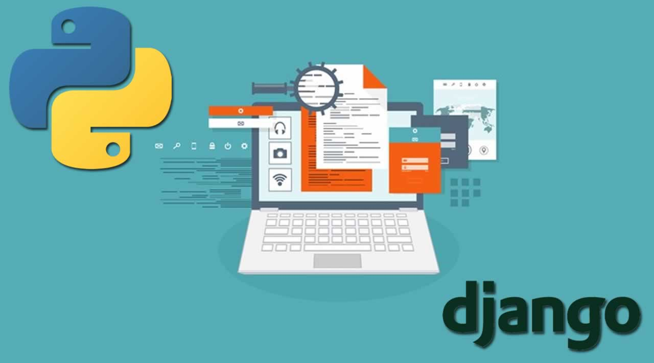 Django 2 Ajax CRUD with Python 3.7 and jQuery