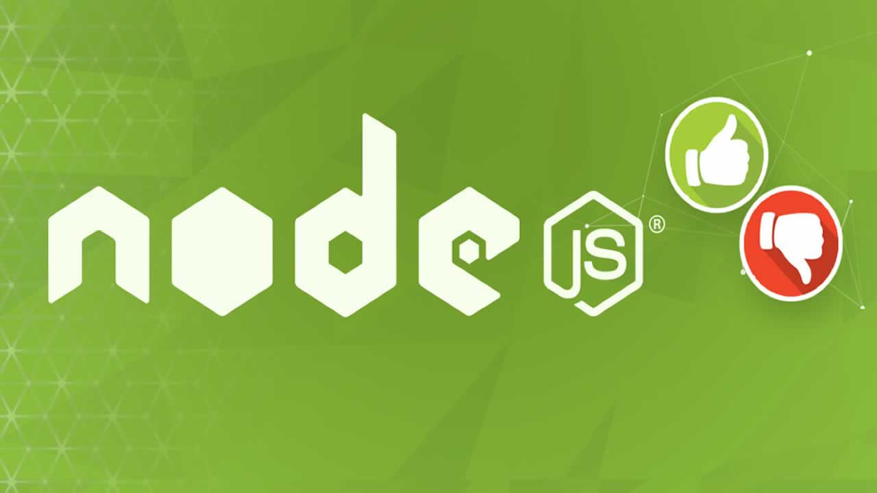 Node.js / Javascript performance coding tips to make applications faster
