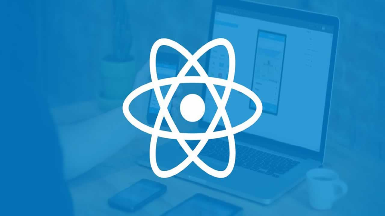 React Native – The Future of Mobile