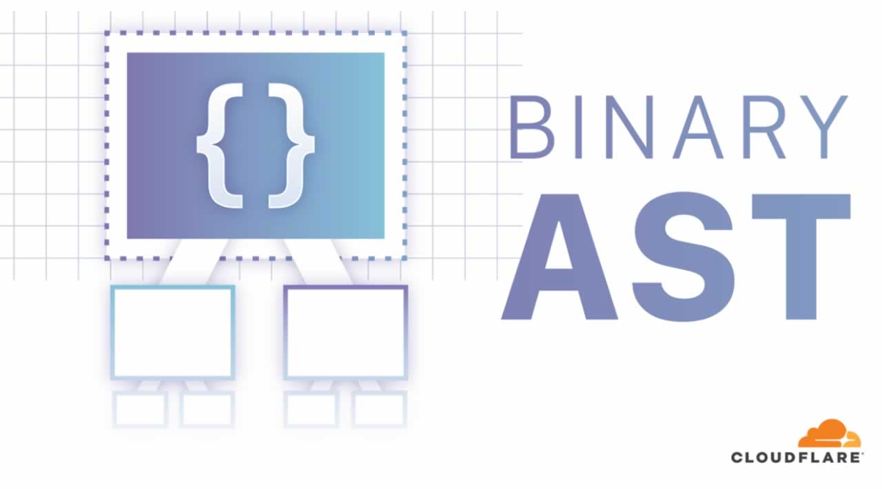 Faster script loading with BinaryAST?